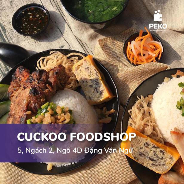 05-Cuckoo-Foodshop.png