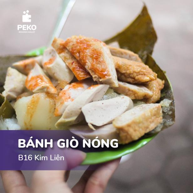 06-Banh-Gio-Nong.png