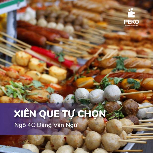 11-Xien-Que-Tu-Chon.png