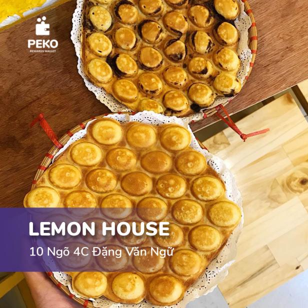 15-Lemon-House.png