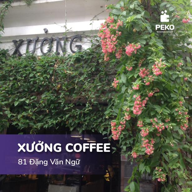 18-Xuong-Cafe.png