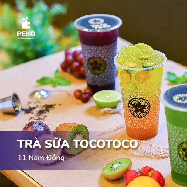 26-TOcoToco.png
