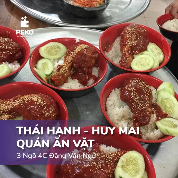 29-Thai-Hanh.png