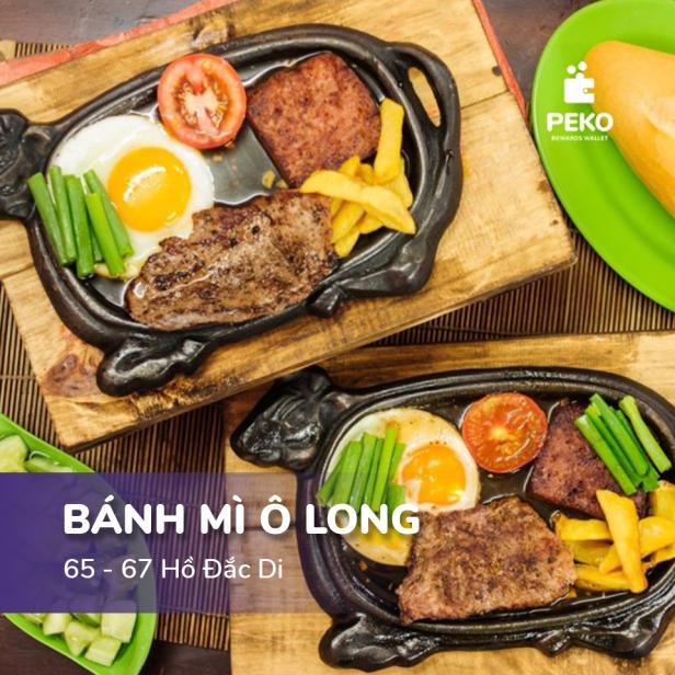 33-Banh-My-Olong.png