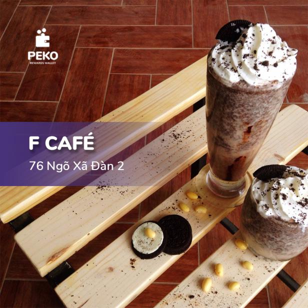 43-F-Cafe.png