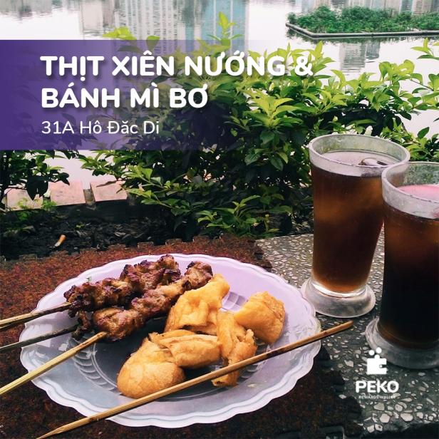 45-Thit-xien-Ho-Dac-Di.png