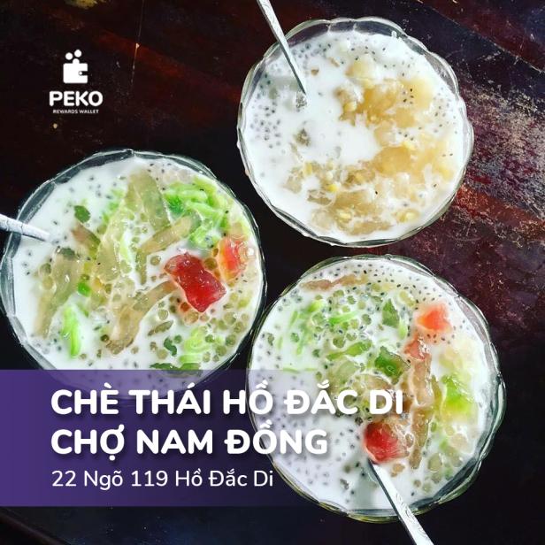 47-Che-Thai-Ho-Dac-Di.png