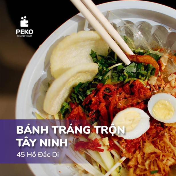 49-Banh-Trang-Tron.png